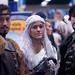 Comic-Con 2012 floor 6223