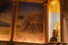 Egyptian Theatre (1)
