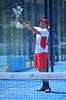 "Juanjo Gutierrez 2 padel 1 masculina torneo padel hacienda clavero pinos del limonar julio • <a style=""font-size:0.8em;"" href=""http://www.flickr.com/photos/68728055@N04/7599423466/"" target=""_blank"">View on Flickr</a>"