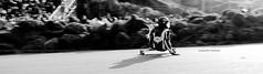 skate (Jack Venancio) Tags: speed skate esporte velocidade 2012 esporteradical eventodeesporte santadopoarnaíba
