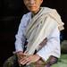 Cambodian WomanCambodiaAngkor_49