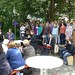 Gemeindefest 2012