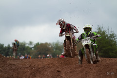 IMG_4946 (Dustin Wince) Tags: dirtbike mx grounds breezewood proving motorcross