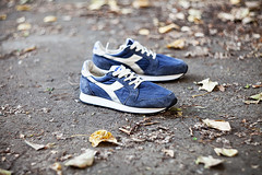 Diadora Heritage The Queen C. SW Navy/White (brandshop.ru) Tags: italy heritage vintage shoes russia moscow sneaker rare trainer diadora stonewash   diadoravintage diadorashoes diadoraheritage diadorasneaker diadoratrainer diadorarare