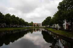 Pays-Bas - Middelburg - Vol 1 (saigneurdeguerre) Tags: netherlands europa europe nederland zeeland ponte holanda antonio paysbas middelburg zelande aponte saigneurdeguerre