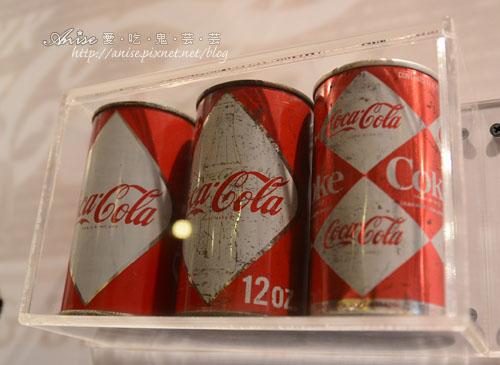 可口可樂工廠022.jpg