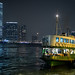 Hong Kong y Macao-125-Editar