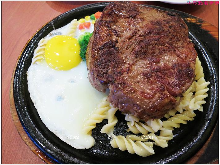 龜山饗厚牛排 (12).JPG
