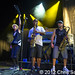7794693986 81948f028d s Slightly Stoopid   08 15 12   Unity Tour 2012, DTE Energy Music Theatre, Clarkston, MI