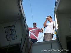 travesia_mediterraneo_vela_03