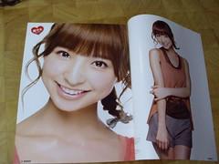 篠田麻里子 画像95