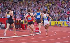 _DSC4830w (Adrian Royle) Tags: sport athletics birmingham nikon uka aviva 2012 alexanderstadium ukathletics samsungdiamondleague birminghamgrandprix