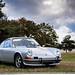 Porsche 911 (901) 2.4 @Festival Lotus