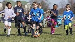IMG_0706 (bil_kleb) Tags: sport youth virginia soccer rush peninsula soe