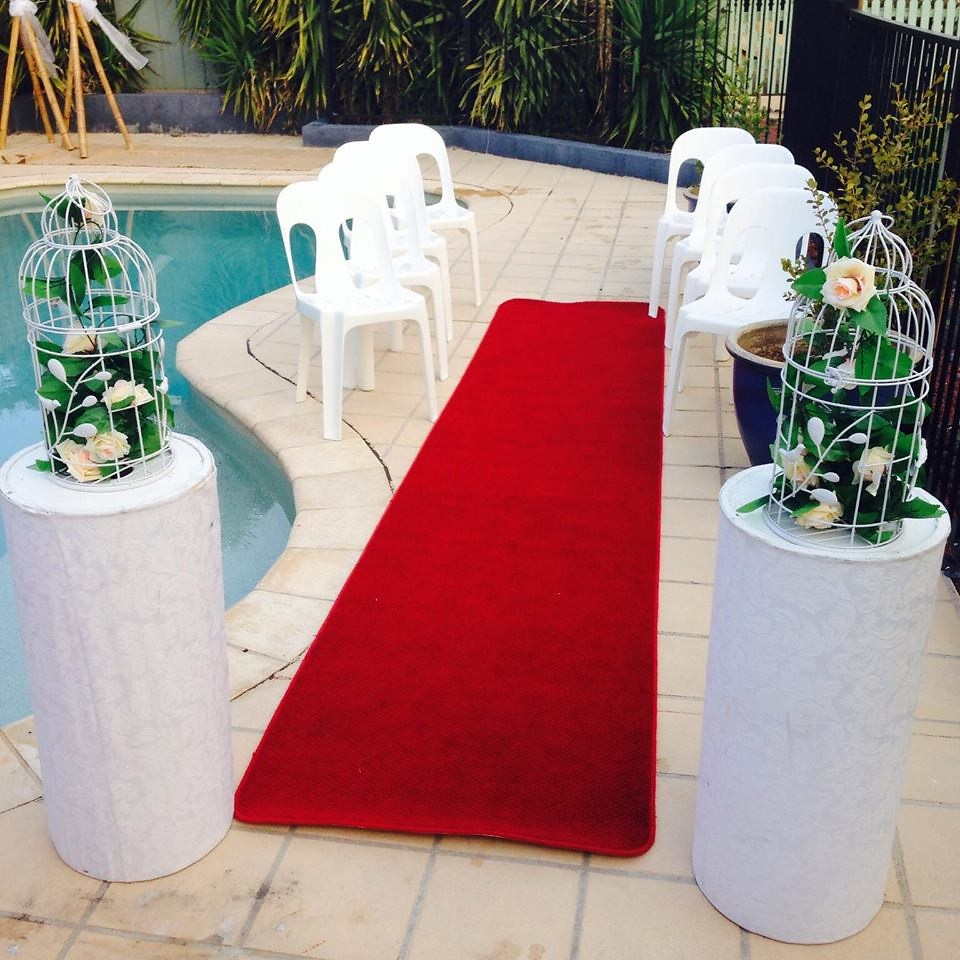 The Worlds Most Recently Posted Photos Of Decorations And Hire