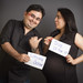 maternity photoshoot 2