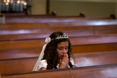 _MG_2146.jpg (Mesa Photography) Tags: may cathederal sanfernando firstcommunion 2016