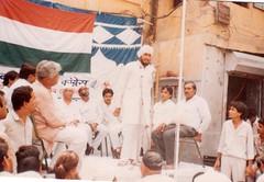 IMG_0147 (J P Agarwal ww.jaiprakashagarwal.com New Delhi Ind) Tags: new india j gate delhi p bharti naeem agarwal ajmeri niyariyan