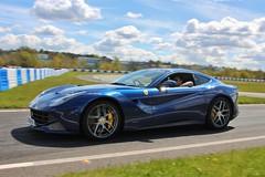 Auto Italia 2016 (Brooklands Museum) Tags: cars italian ferrari motorsport brooklands motoring autoitalia brooklandsmuseum italiancarday italiaday