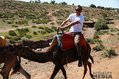 KS4A5283 (Actuality_Media) Tags: morocco maroc camels excursion studyabroad actualitymedia documentaryoutreach filmabroad