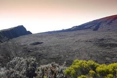 20160518_formica_leo_reunion_9a99n9 (isogood) Tags: reunion volcano lava desert indianocean caldera furnace pitondelafournaise pasdebellecombe reunionisland fournaise formicaleo peakofthefurnace