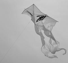 Lass...impalpabile... (andrea.zanaboni) Tags: light kite fly nikon leggero volare pensiero aquilone impalpabile