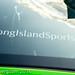 McLaren 570S - Insignia Steakhouse Exotic Car Show