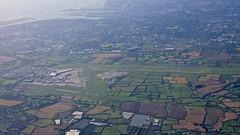 Dublin Airport (Dub ramp) Tags: aerlingus a320 dublinairport daa eicvc