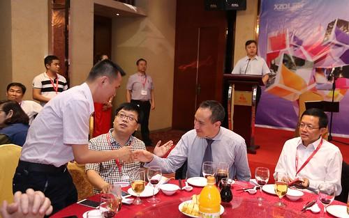 ALAT Banquet (2)