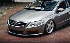 CC (_dpod_) Tags: vw low lifestyle cc lowered stance bagged fitment
