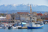 Harbor- Chania, Crete (Flortography) Tags: travel island lumix photography photo europe foto eu professional greece crete fotografia cretan autofocus greatphotographers flickrestrellas