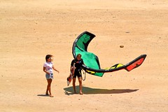 23_05_2016 (playkite) Tags: kite egypt vacations hurghada elgouna  2016