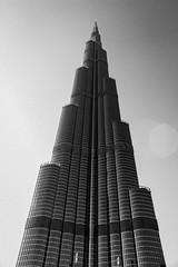 IMG_0858.jpg (svendarfschlag) Tags: dubai uae emirates arab emirate unitedarabemirates  burjkhalifa vereinigtenarabischenemiraten