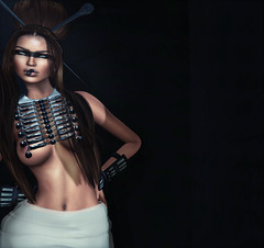L'etre blogger search (Carley Benazzi) Tags: ed model mesh events makeup myth anachron letre on9 theinstruments epicene deche lagyo nuunas collabor88 {letituier}