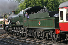 54_IMG_6070_7812_Bridgnorth_190915 (Bingley Hall) Tags: uk railroad england heritage tourism train britain transport engine rail railway steam transportation locomotive manor preservation svr gwr severnvalleyrailway 460 bridgnorth 7812