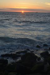 Sunset (ChanduBandi) Tags: sanfrancisco landsend