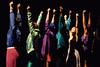 _AME0128 (virginie_kahn) Tags: dance danse ameliepoulain mpaa 2016 choix generale broussais atelierdanse