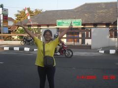 "Pengembaraan Sakuntala ank 26 Merbabu & Merapi 2014 • <a style=""font-size:0.8em;"" href=""http://www.flickr.com/photos/24767572@N00/27094735081/"" target=""_blank"">View on Flickr</a>"