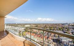 1605/3 Rockdale Plaza Dr, Rockdale NSW