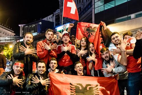 """Résultat de recherche d'images pour """"albanais suisse"""""""