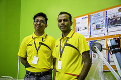 28052016 - Tripartite Games 2016 (Malaysian Anti-Corruption Commission) Tags: singapore games brunei singapura acb 2016 bmr macc juanda tripartite cpib sprm shukriabdull wongcpib