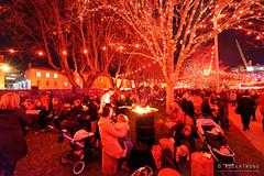 20160616-32-Dark MOFO 2016 Winter Feast (Roger T Wong) Tags: lighting red people food art festival night crowd australia tasmania hobart stalls winterfest 2016 pw1 sony1635 princeswharf1 rogertwong darkmofo sel1635z sonya7ii sonyilce7m2 sonyalpha7ii sonyfe1635mmf4zaosscarlzeissvariotessart