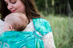 Wrapsody-CARA-14 (wrapsodybaby) Tags: teen babywearing parenting batik babycarrier loveinmotion ringsling caregiver wrapsody naturalparenting attatchmentparenting wrapsodybaby ebbandflowphotography babywearingphotography eafbabywearing wrapsodyringsling babywearingphotographer cararingsling wrapsodycara