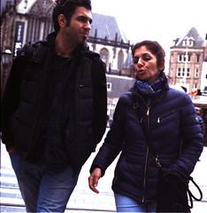 smell of amsterdam 7 (antlinjian) Tags: film amsterdam canon fuji ae1 18 50 jordaan c200