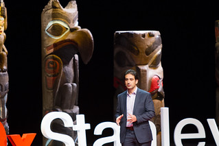 TEDxStanleyPark 2016-2789