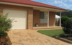 10 B Woolabar Drive, Broulee NSW