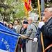 """Commémoration du Centenaire de la bataille de Verdun • <a style=""""font-size:0.8em;"""" href=""""http://www.flickr.com/photos/92304292@N06/27337018926/"""" target=""""_blank"""">View on Flickr</a>"""