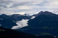 DSC_0777_033 (21) (neorevoxos1) Tags: feldkirch viktorsberg sterreich vorarlberg