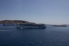 crociera-isole-greche-25052016-156.jpg (Pietro Alfano) Tags: famiglia crociera vacanze