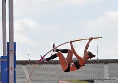 NK_Atletiek_160619_51_DSC_3014 (RV_61, pics are all rights reserved) Tags: amsterdam athletics asics stadion nk olympisch atletiek robvisser rvpics